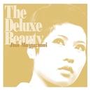 The Deluxe Beauty Jun Mayuzumi/黛ジュン