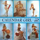 Calendar Girl/Julie London