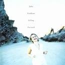 Falling Forward/Julia Fordham