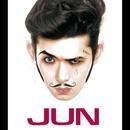 Envy/JUN
