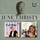 This Is June Christy/Recalls Those Kenton Days/June Christy