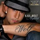 Nightlife (Japanese Version)/Karl Wolf