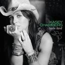 Little Bird/Kasey Chambers