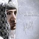 Bite The Bullet/Karl Wolf