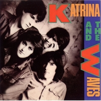 Katrina & The Waves/Katrina & The Waves