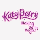 Waking Up In Vegas/ケイティ・ペリー
