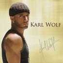 Karl Wolf/Karl Wolf
