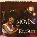 Movin'/Kay Starr