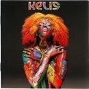 Kaleidoscope/Kelis