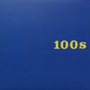 100s/中村一義