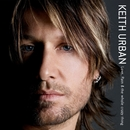 Love, Pain & the whole crazy thing/Keith Urban