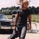 Days Go By/Keith Urban