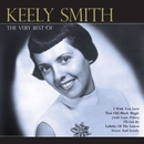 The Very Best Of Keely Smith/Keely Smith