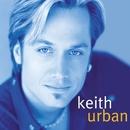 Keith Urban/Keith Urban