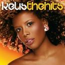 The Hits/Kelis