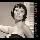 The Essential Capitol Collection/Keely Smith