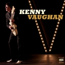 V/Kenny Vaughan