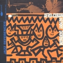 Afro Cuban/Kenny Dorham