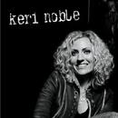 About Me/Keri Noble