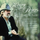Very Best Of Kenny Rogers/Kenny Rogers