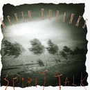 Spirit Talk/Kevin Eubanks