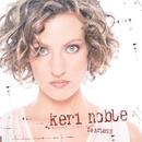 Fearless/Keri Noble