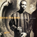 Turning Point/Kevin Eubanks