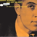At The Five Spot Cafe/Kenny Burrell