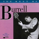 The Best Of Kenny Burrell - The Blue Note Years/ケニー・バレル