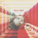 ハルニレ/Keyco