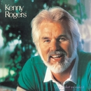 Love Is What We Make It/Kenny Rogers