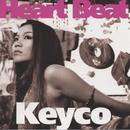 Heart Beat/Keyco