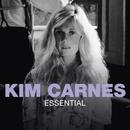 Essential/Kim Carnes