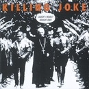 Laugh? I Nearly Bought One!/Killing Joke