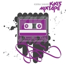 Kiki's Mixtape/Kierra Sheard
