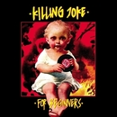 For Beginners/Killing Joke