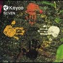 SEVEN/Keyco