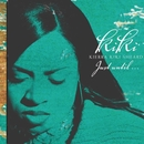 Just Until.../Kierra Sheard