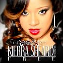 Free/Kierra Sheard