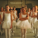 I'd Rather Dance With You/Kings Of Convenience