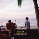 Declaration Of Dependence/Kings Of Convenience