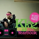 The Yearbook: The Missing Pages (Deluxe Edition)/Kj-52