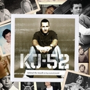 Behind The Musik (Deluxe Edition)/KJ-52