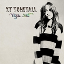 Tiger Suit/KT Tunstall