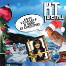 Have Yourself A Very KT Christmas/KT Tunstall