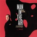 Man In The Air/Kurt Elling