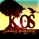 Sunday Morning (Live Acoustic Version)/K-OS