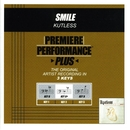 Premiere Performance Plus: Smile/Kutless