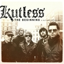Kutless: The Beginning/Kutless
