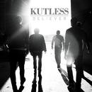 Believer/Kutless